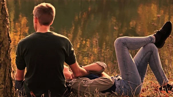 Faire évoluer le potentiel de votre couple dans sa relation amoureuse